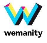 wemanity-gd